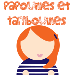 Papouilles et Tambouilles