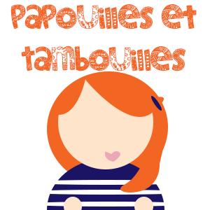 Papouilles