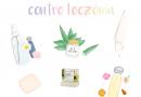 routine naturelle contre eczema titre